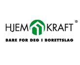 logo-hjemkraft