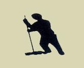 logo-vaktmestertjenester