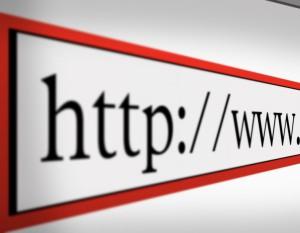 www url