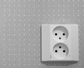 artikkel-elektrisk