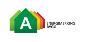 energimerking-logo
